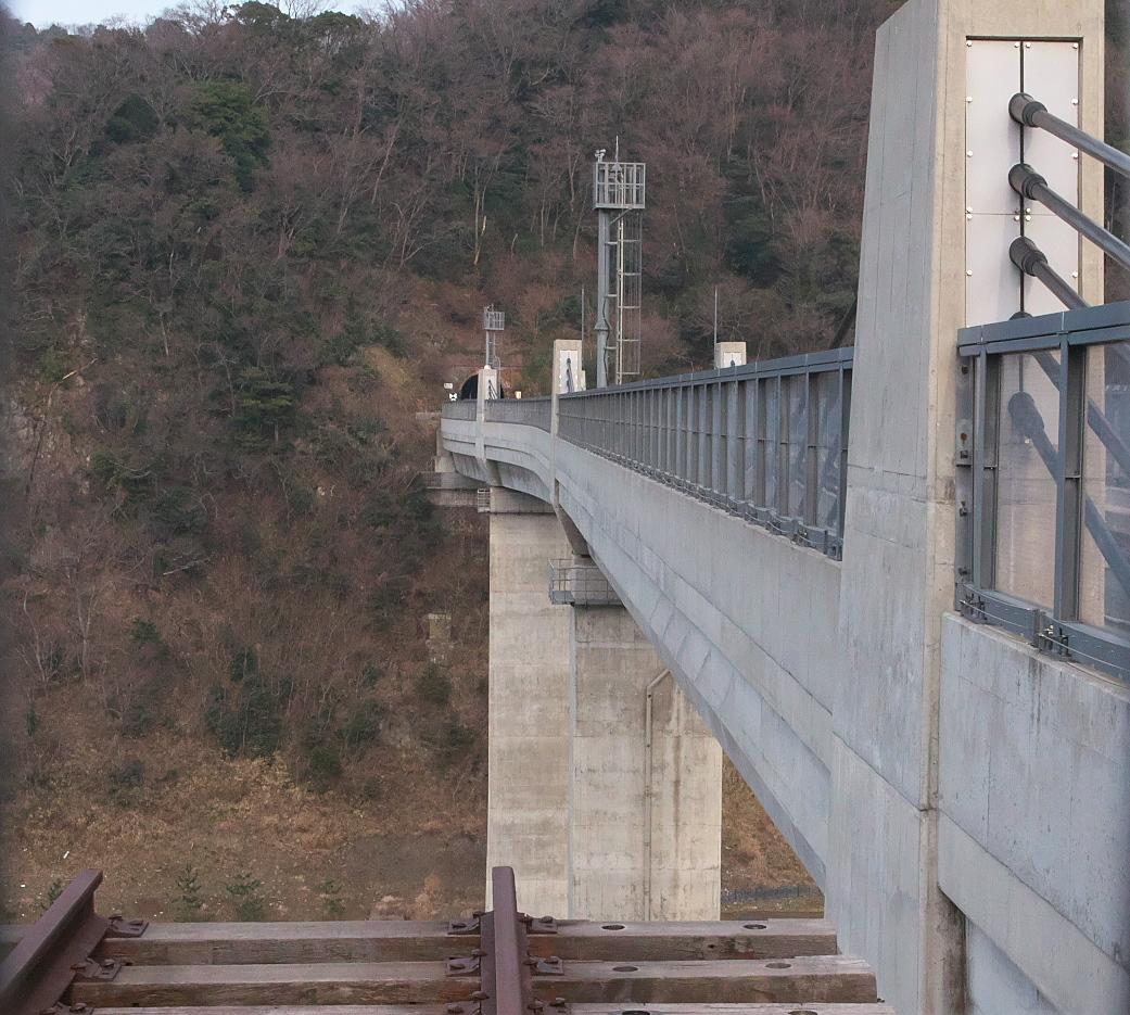 余部の鉄橋跡(2)_12
