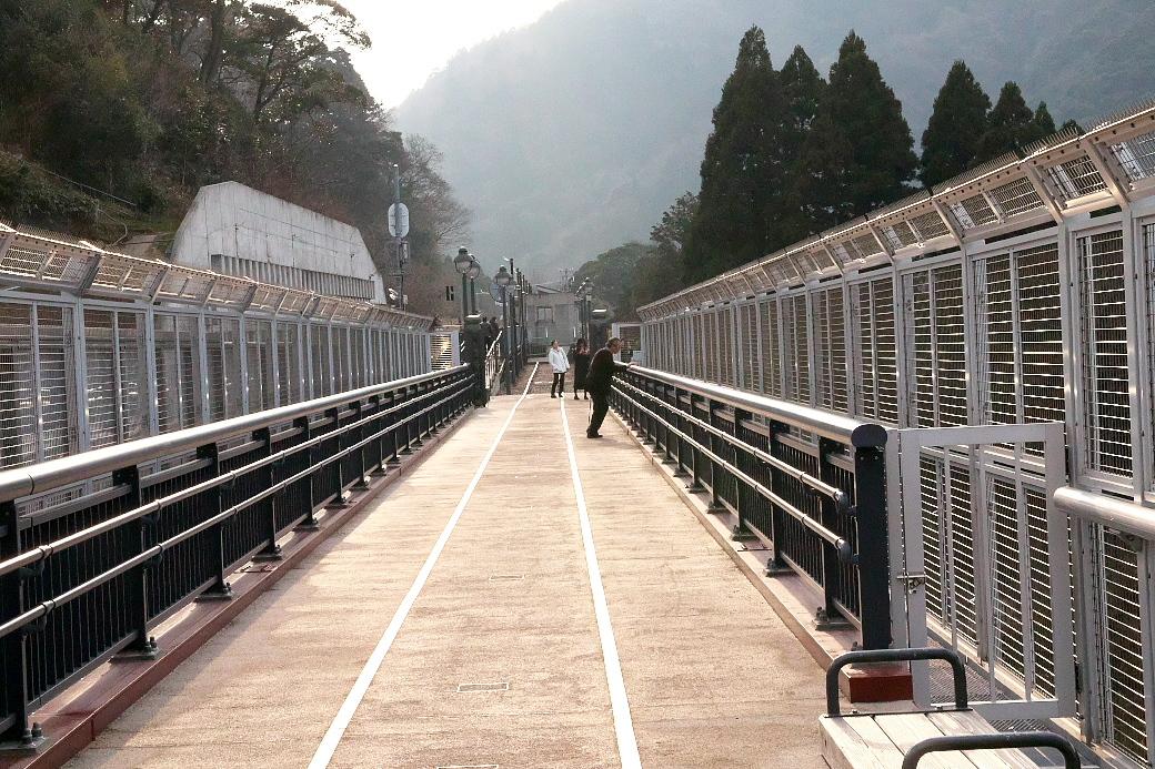 余部の鉄橋跡(2)_13