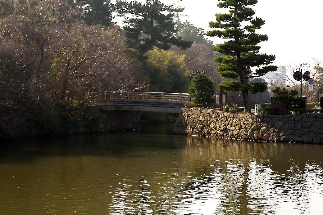 松江城(1)_3
