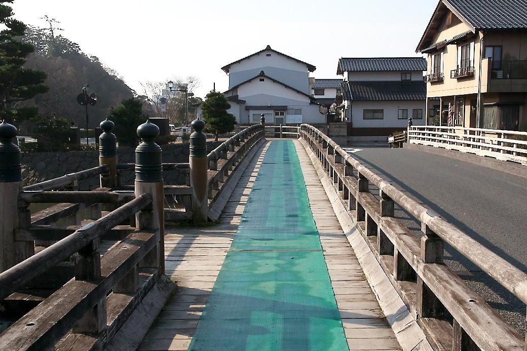 松江城(1)_2