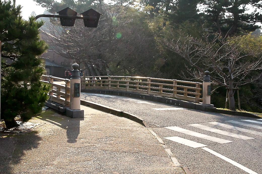 松江城(1)_4