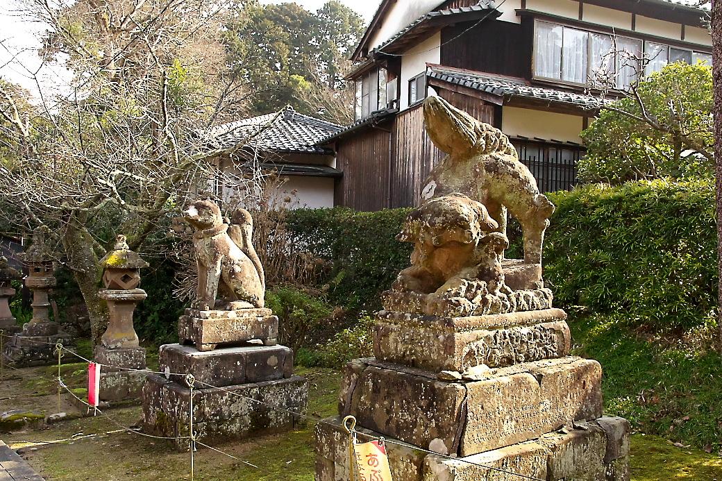 城山稲荷神社_3