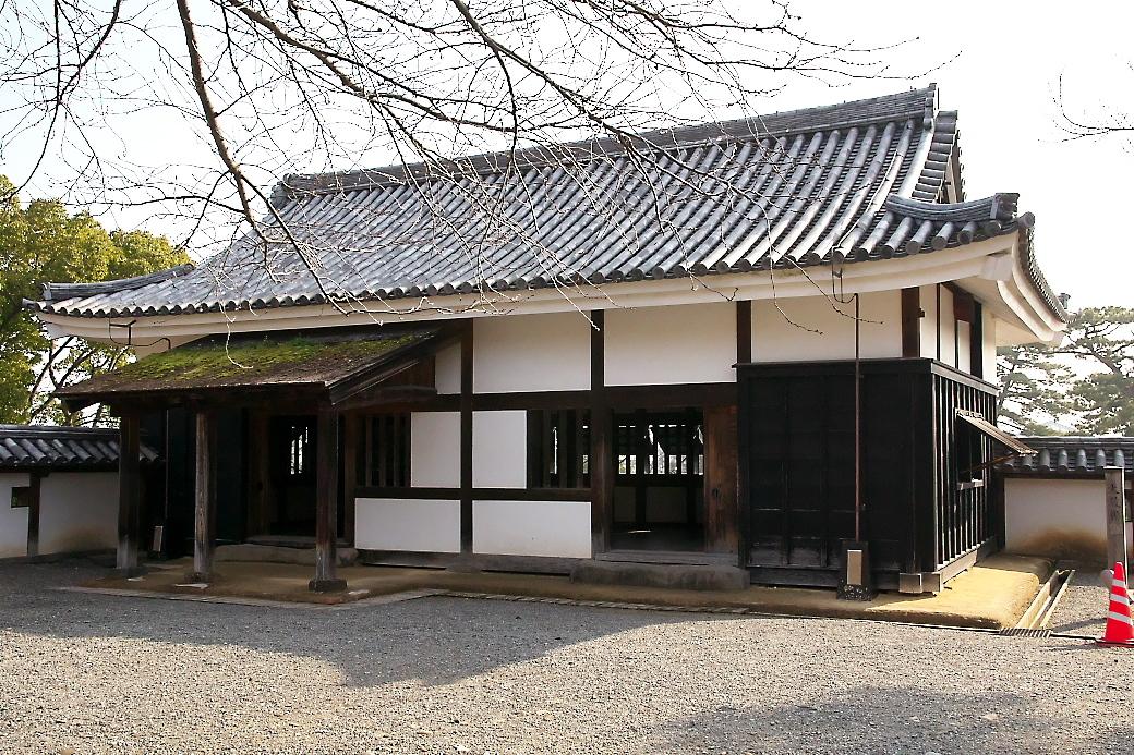 松江城(1)_9