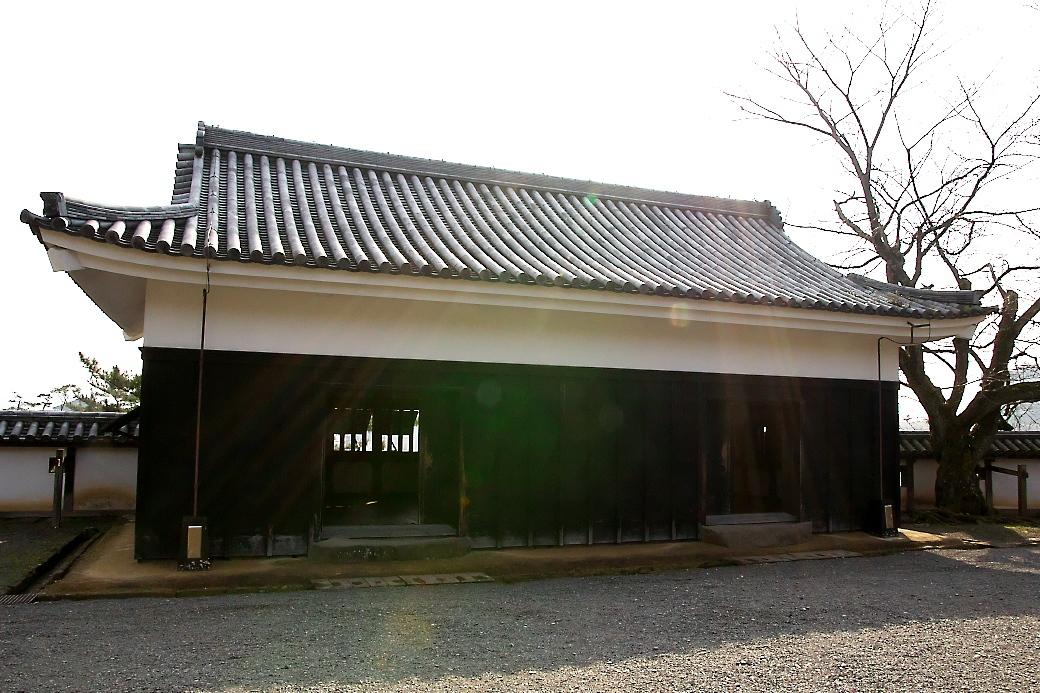 松江城(1)_10