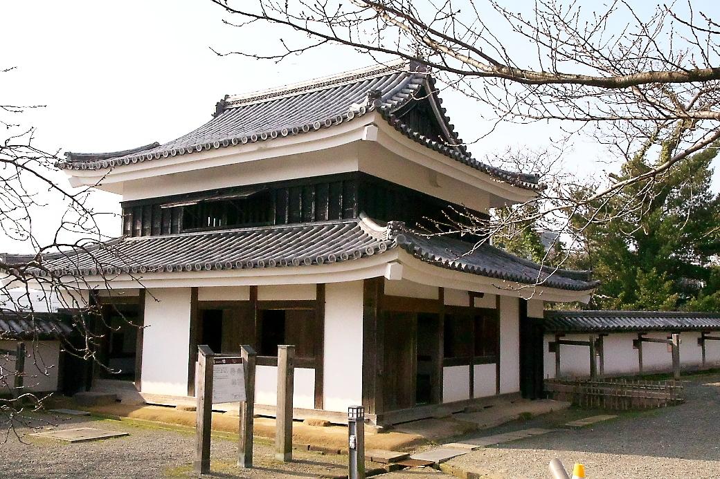 松江城(1)_11