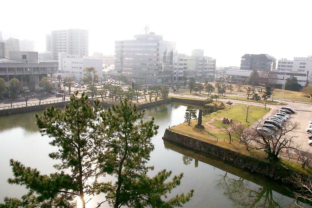 松江城(1)_15