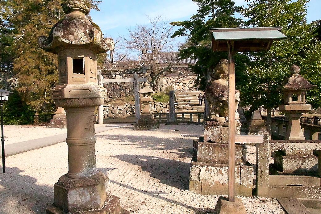 松江神社_4