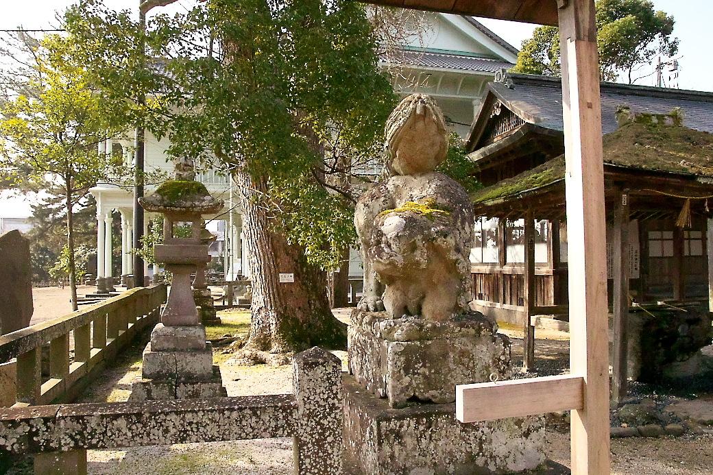 松江神社_5
