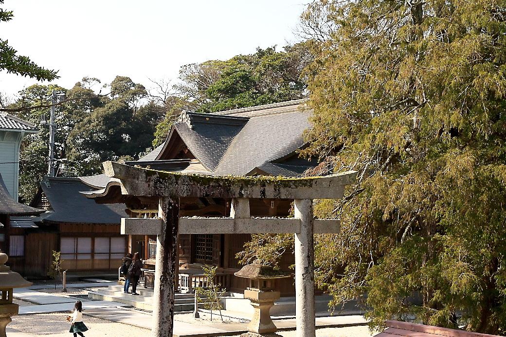 松江神社_1