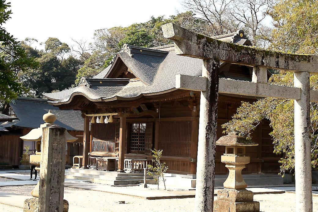 松江神社_2