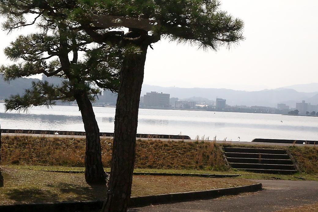 宍道湖_1