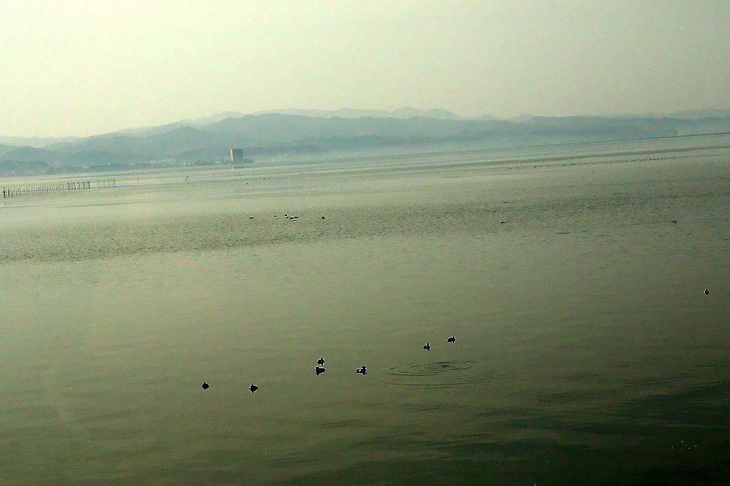 宍道湖_2