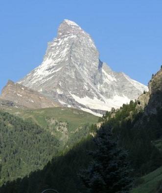 スイス側2