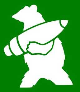 22輸送中隊の部隊章