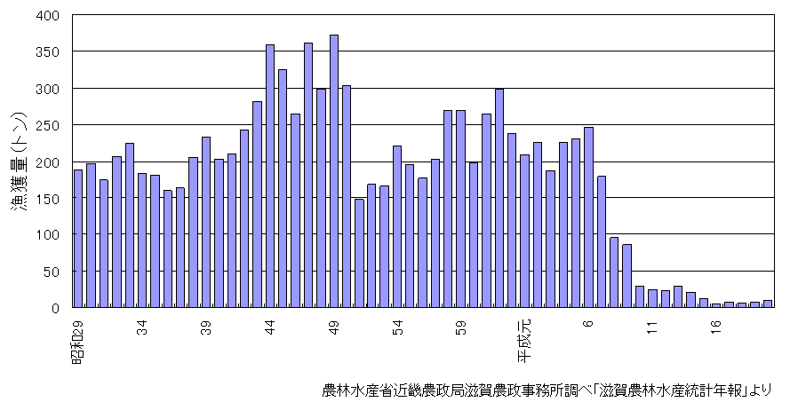 20190325170811bf0.png