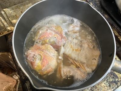 バイオリン協奏曲は大熱演でした
