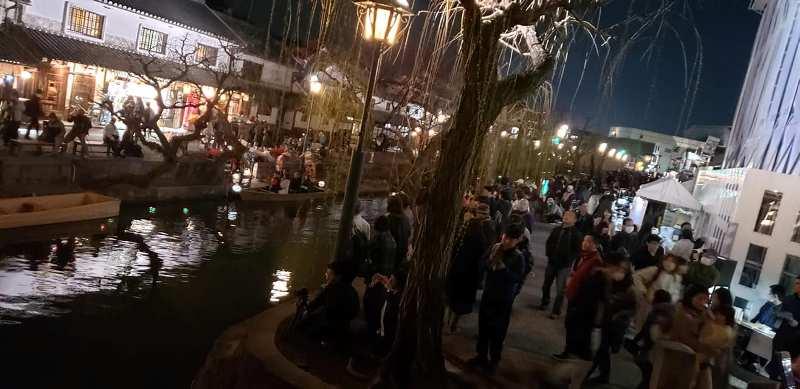 川っぺり2