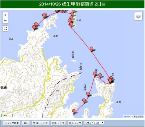 20141026_naryu_map.jpg