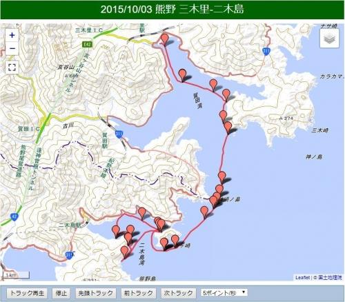 20151003_kumano_map.jpg