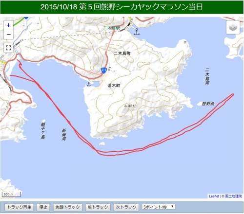 20151018_kumano_map.jpg