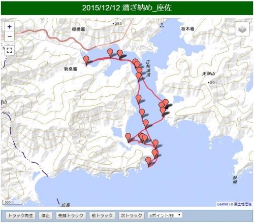 20151212_kogiosame_map.jpg