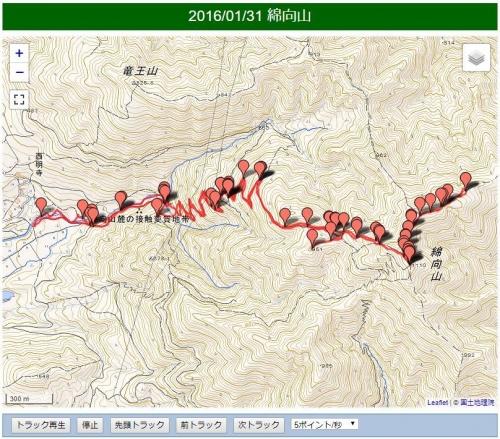 20160131_watamuki_map.jpg