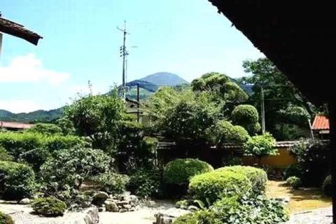 津和野 (4)