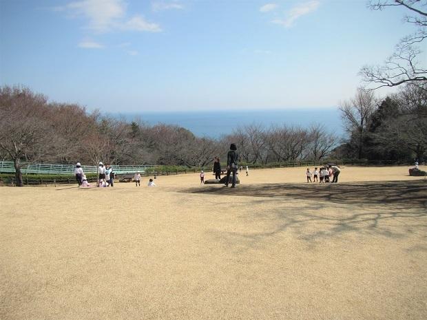 19.3.5 スケッチハイク・吾妻山  (49)
