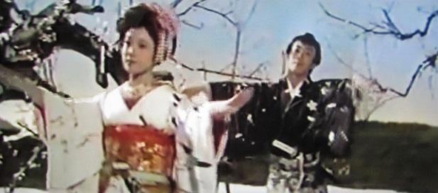 19.3.26 桑原個展 Youtube映画 上野花見 エナジー (39)
