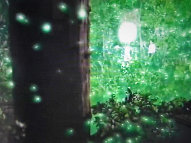 「蛍川」須川栄三監督1987年 19.3.31 袋田の滝、大谷観音、出流山満願寺・米内、関根3人ドライブ (24)