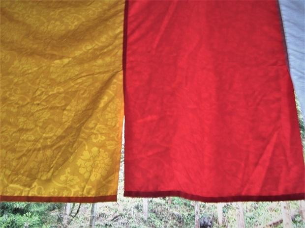 8 19.3.31 袋田の滝、大谷観音、出流山満願寺・米内、関根3人ドライブ (163)