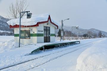 北海道旅行201901(21)
