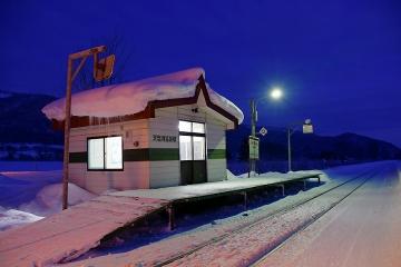 北海道旅行201901(24)