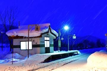 北海道旅行201901(26)