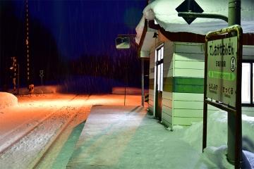 北海道旅行201901(28)