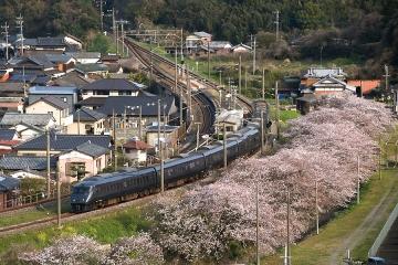 肥前飯田201904(9)