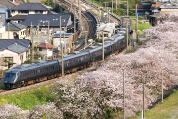肥前飯田201904(10)