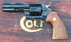 250px-Colt_Python (1)