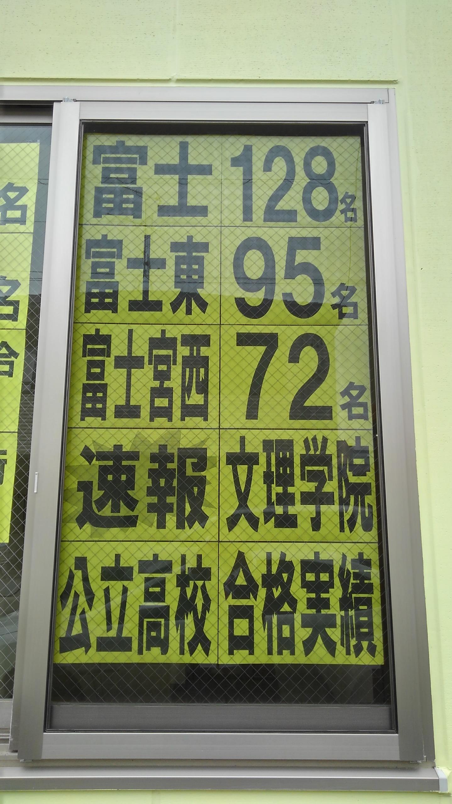 KIMG8652.jpg