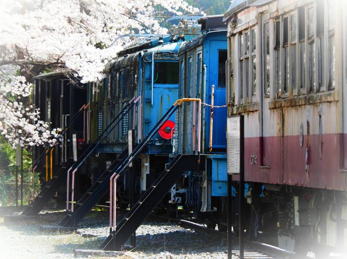 秩父鉄道2