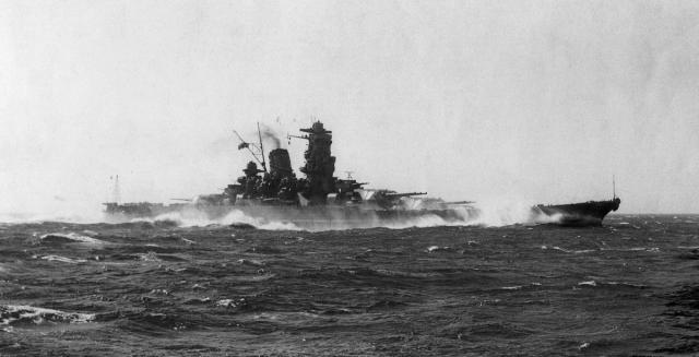 1200px-Yamato_Trial_1941.jpg