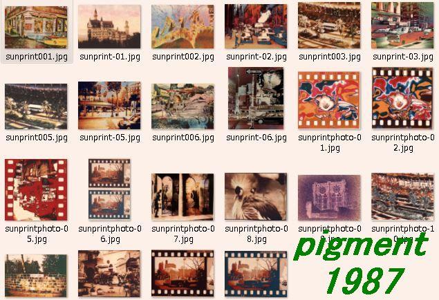 popchrome1987.jpg