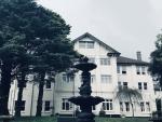 Hotel Ranelagh