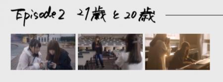 2019_0311yuri05.jpg