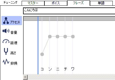 2019_0330meika06.jpg