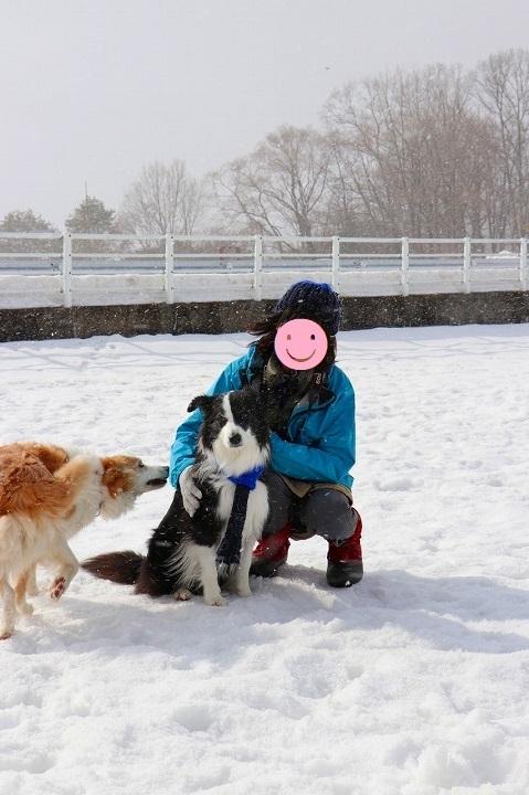 s-2019223白馬de雪あそび_190228_0290