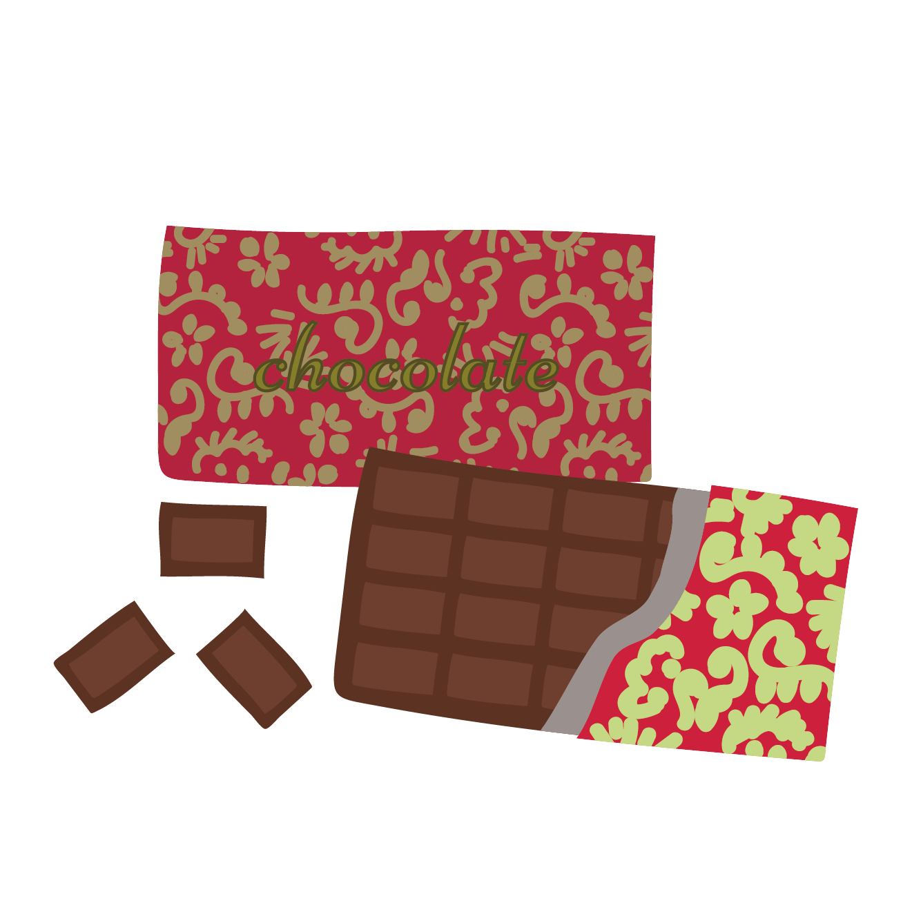 chocolate-01.png
