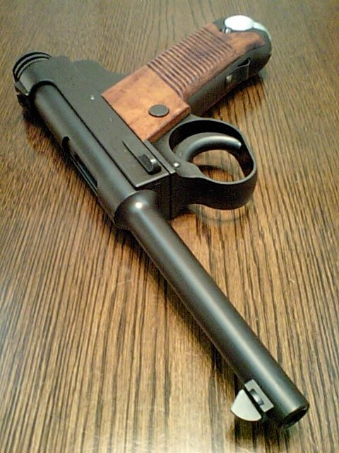 入手 拳銃 高1男子が拳銃自殺 気になる入手ルートに「ダークウェブ」浮上