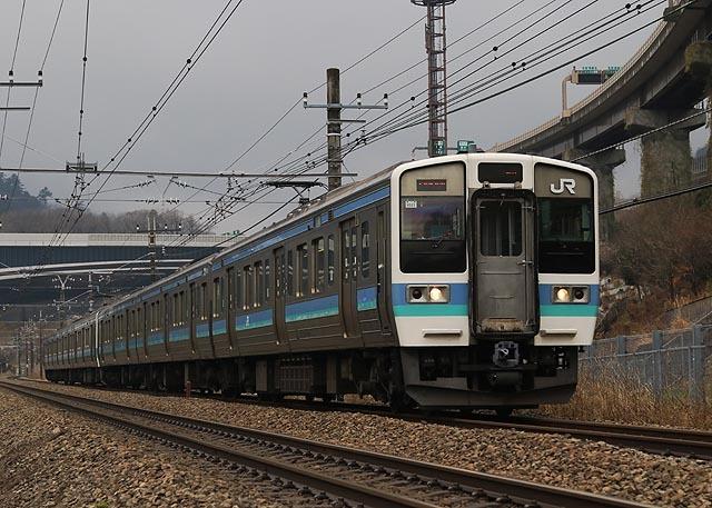 a-938A4434.jpg