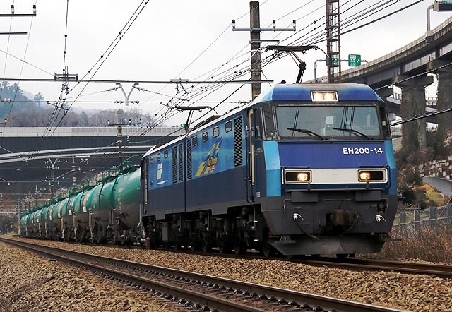 a-938A4460.jpg